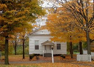 Shelby 013 church