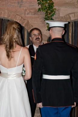 Vows 2011