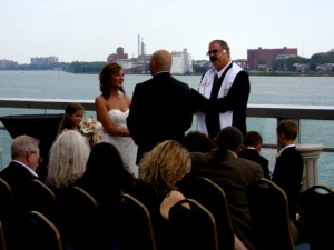 Ren Cen Wedding 010 (2)