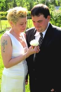 Memorial Day Weekend weddings 2013 024