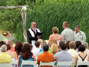 Country Weddings 009