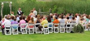 Country Weddings 014