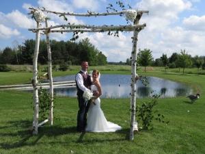 Wedding 020 (2)