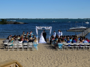 Tawas Wedding 016