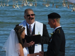 Tawas Wedding 030
