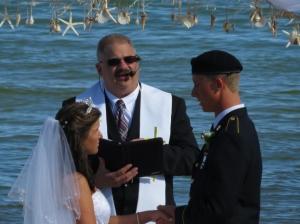 Tawas Wedding 030