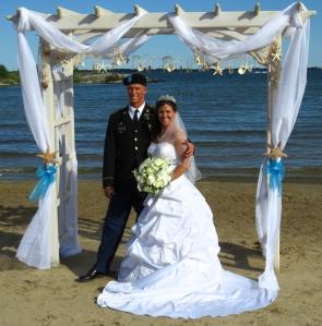 Tawas Wedding 044