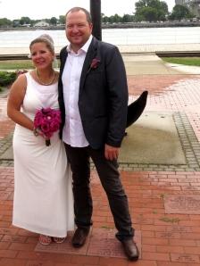 Jeff and Petra Wedding 001 (2)