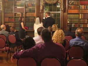 Nick and Laurie War Memorial Wedding 013 (2)
