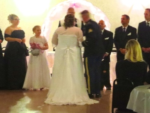 Kim and Fred Wedding 008