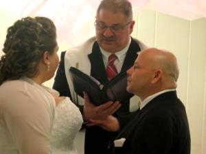 Kim and Fred Wedding 030