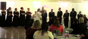 Kim and Fred Wedding 031