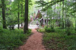 Chapel Path (2)