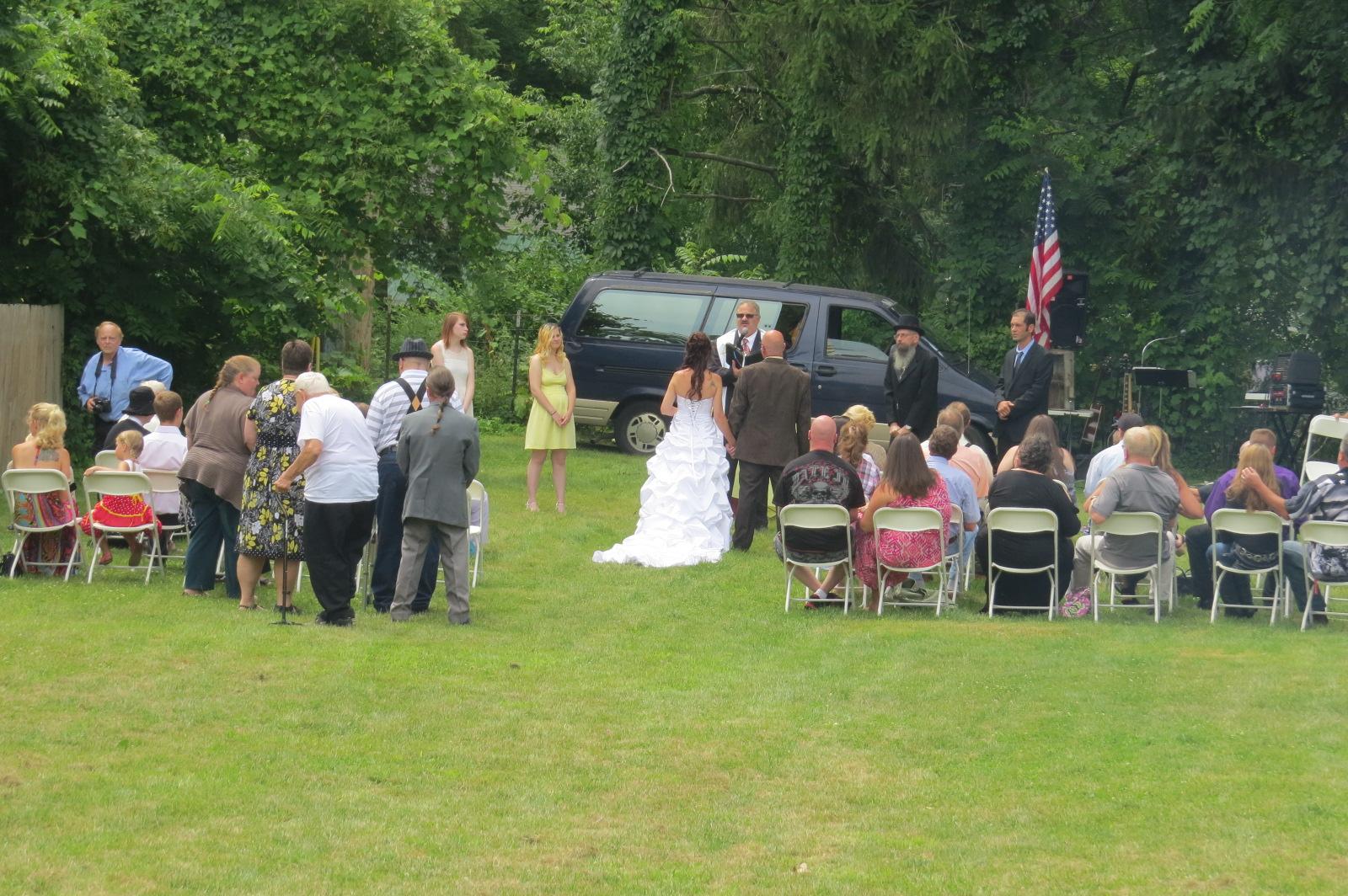 michigan outdoor weddings wishing well weddings page 2