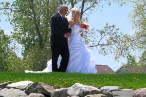 Nathan and Julie Wedding 014