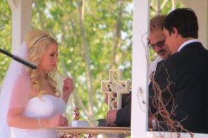 Nathan and Julie Wedding 039