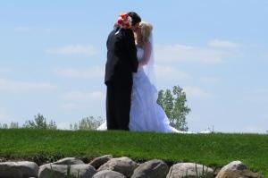 Nathan and Julie Wedding 045