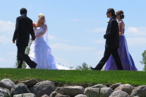 Nathan and Julie Wedding 047