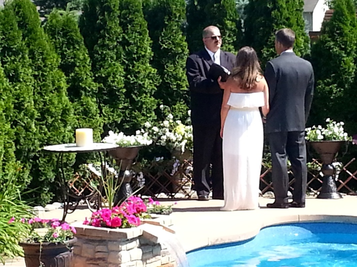 Jeff and Stacia 017
