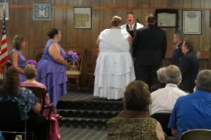 Scott and Laura Wedding Masonic Temple Aug 2 2014 011