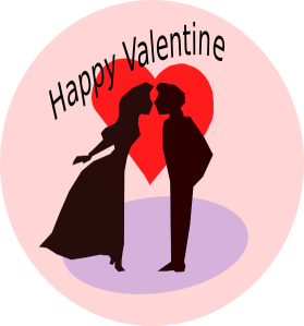 Happy_Valentine_clip_art_hight (2)