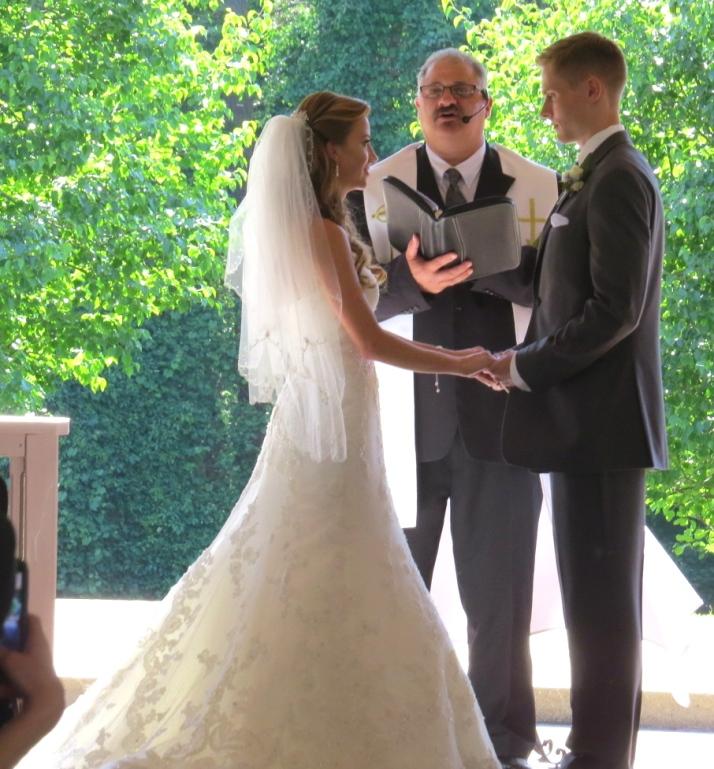 Pine Knob Weekend Weddings 020